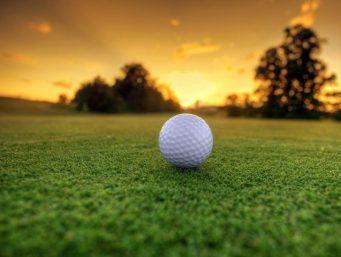 SPD Charity Golf 2016