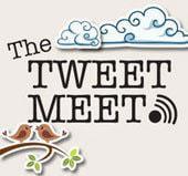 The Tweet Meet