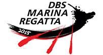 DBS Marina Regatta 2015 - Paddle for Good
