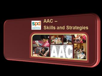 AACSkillsAndStrategies_logo