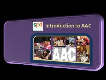 IntroToAAC_Logo