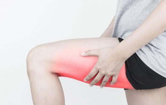 Lower Limb Pain
