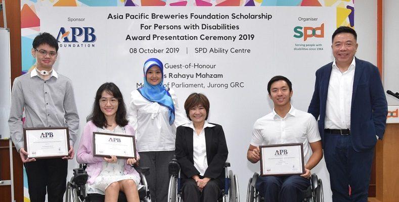APBF 2019