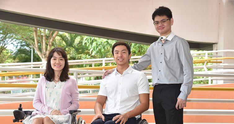 APBF Scholars 2019