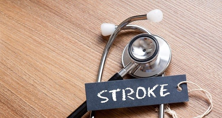 How to Spot a Stroke